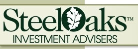 Steel Oaks Investment Advisers Home