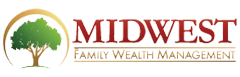 Midwest Family Wealth Management Home