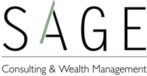 Sage Consulting & Wealth Management Home