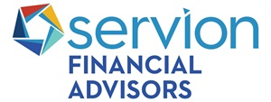 Servion Financial Advisors Home