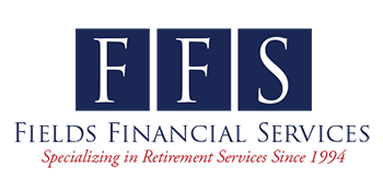 Fields Financial Services Home