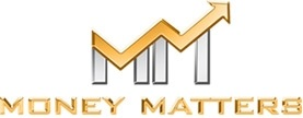 Money Matters Home