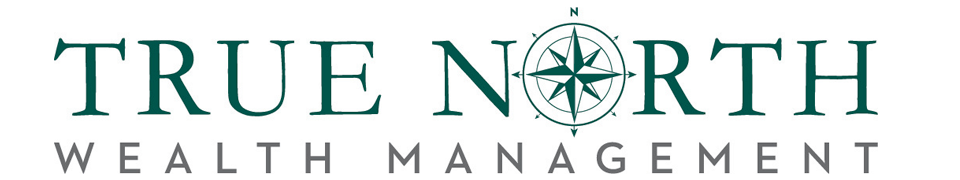 True North Wealth Management Home