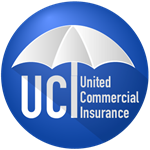 United Commercial Insurance, LLC Home