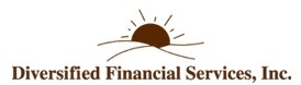 Diversified Financial Services, Inc. Home