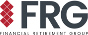 The Financial Retirement Group Home