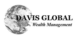Davis Global Wealth Management Home