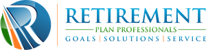 Retirement Plan Professionals Home
