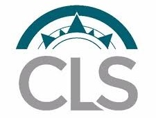 CLS Managed Account