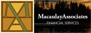 Macaulay Associates Home