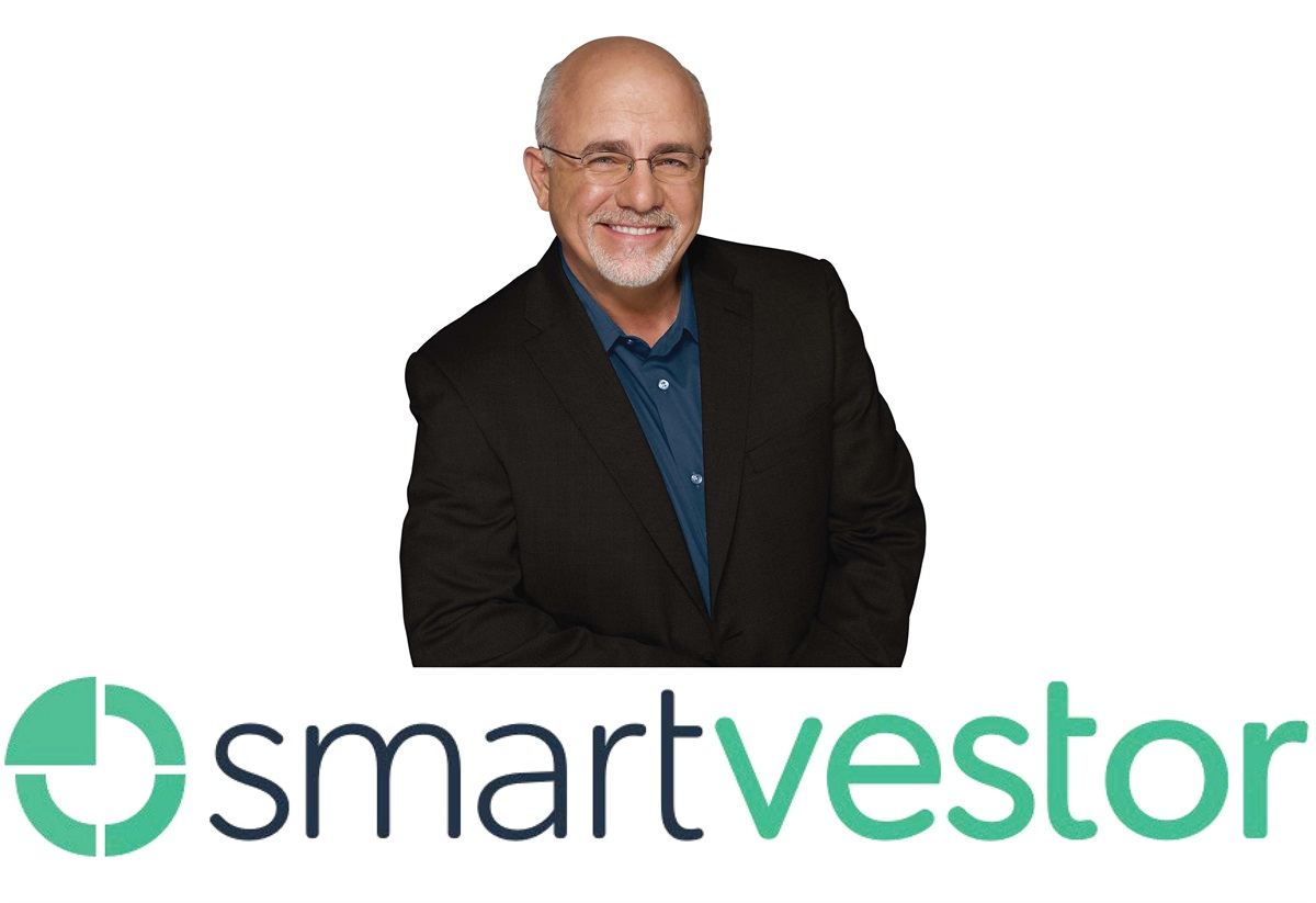 Dave Ramsey Smartvestor Pro Cetera Advisor Networks Llc Located At