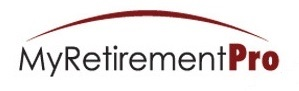 MyRetirementPro.com - A courtesy of Valley National Financial Advisors Home