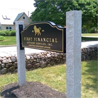 First Financial Advisory Services, Inc.