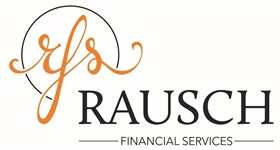 Rausch Financial Services, Inc. Home