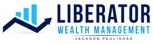 Liberator Wealth Management, LLC Home