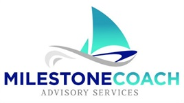 Milestone Coach Advisory Services Home