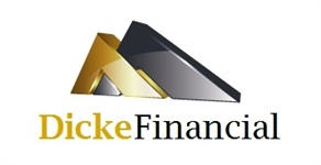 Dicke Financial Home