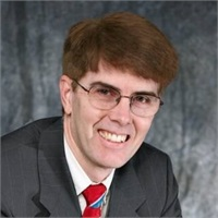 R. Scott Welsh, CPA, MBA