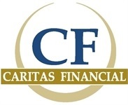 Caritas Financial Home