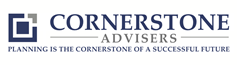 Cornerstone Advisers Home