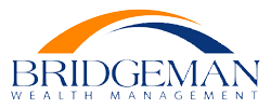 Bridgeman Wealth Management Home