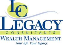 Legacy Consultants Wealth Management Home