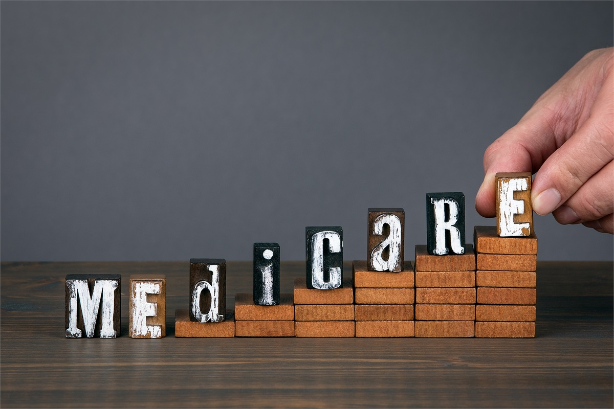 You Can Avoid Higher Medicare Premiums