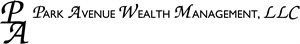Park Avenue Wealth Management, LLC Home