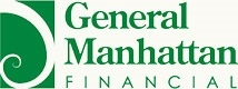 General Manhattan Financial Home