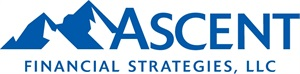 Ascent Financial Strategies LLC Home