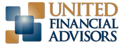 United Financial Advisors Home