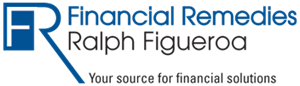 Financial Remedies Home