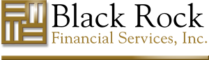 Black Rock Financial Services, Inc. Home