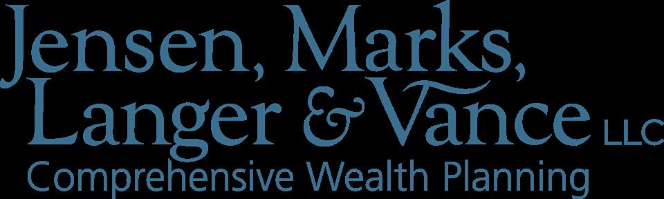 Tools   Jensen, Marks, Langer & Vance LLC
