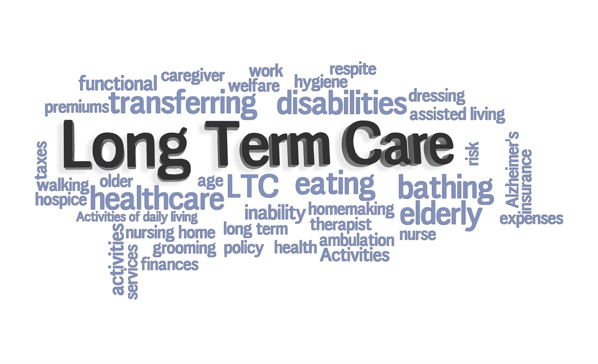Am I Too Old To Buy A Long Term Care Insurance Policy? It ...