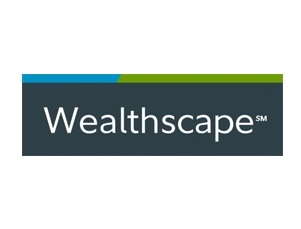 <strong>Wealthscape National Financial</strong>