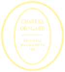 Charles Orngard Financial Management, LLC Home