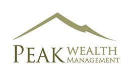 Peak Wealth Management LLC Home