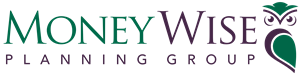 MoneyWise Planning Group Home