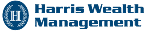 Harris Wealth Management