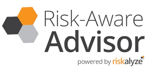 Risk/Reward Evaluation