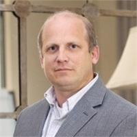 Fred Middleton | The Portfolio Management Group