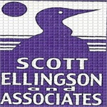 Scott Ellingson Home