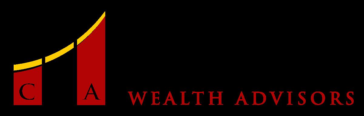 About LPL Financial | Jay Champlain