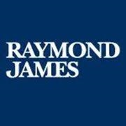 About Raymond James