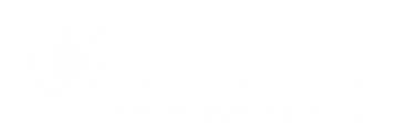 Ledebuhr Wealth Management, LLC Home