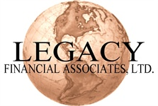 Legacy Financial Associates, LLC Home