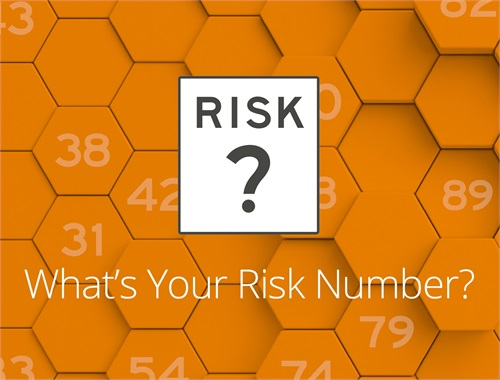 Are your risk preferences reflected in your portfolio?