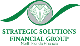 STRATEGIC SOLUTIONS FINANCIAL GROUP Home