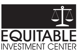 Equitable Investment Center Home